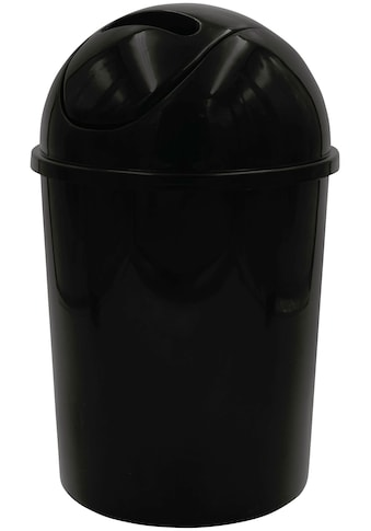 RIDDER Kosmetik - Abfalleimer »Eco«, 5 Liter Fassungsvermögen kaufen