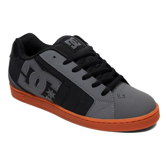 DC Shoes Sneaker »Net«