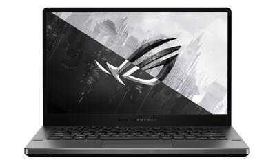 Asus Notebook »ROG Zephyrus G14 GA401IU-HE162T«, (1000 GB SSD) kaufen