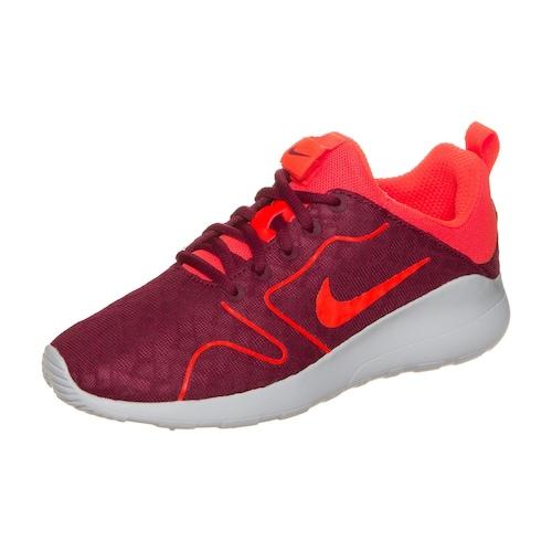 Nike Sportswear Kaishi 2.0 SE Sneaker Damen bestellen Sie Sie Sie zu tollen Angebotspreisen beim QUELLE Versand 3787d0
