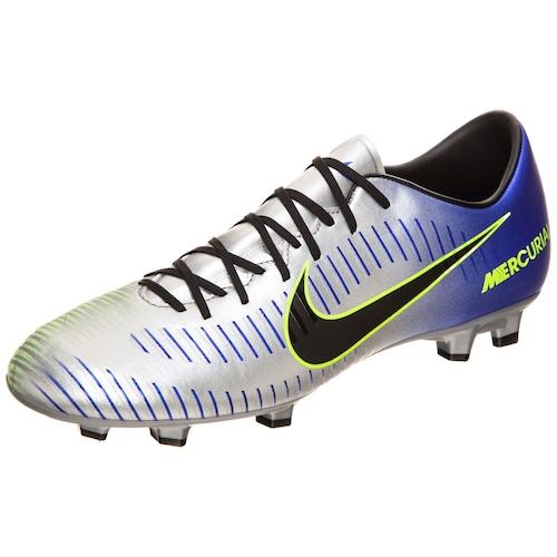 Nike Fussballschuh   Fussballschuh ;Mercurial Victory Vi Neymar bequem online kaufen   Gutes Preis-Leistungs-Verh?ltnis, es lohnt sich 882257