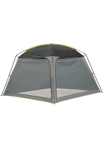 High Peak Pavillon »3x3m« kaufen