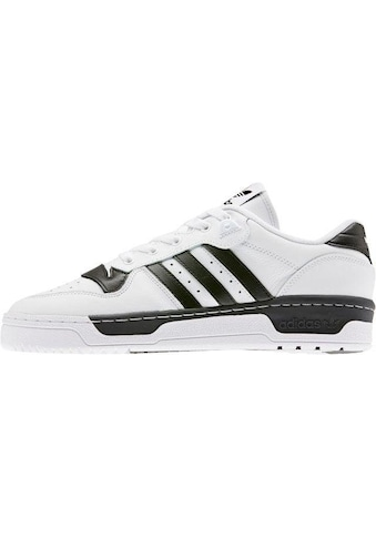 adidas Originals Sneaker »RIVALRY LOW« kaufen
