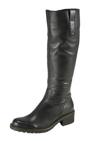 Gabor Stiefel kaufen