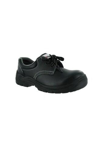 Centek Arbeitsschuh »Safety Damen Sicherheitsschuhe FS337« kaufen