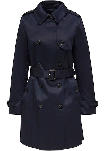 Esprit Collection Trenchcoat kaufen