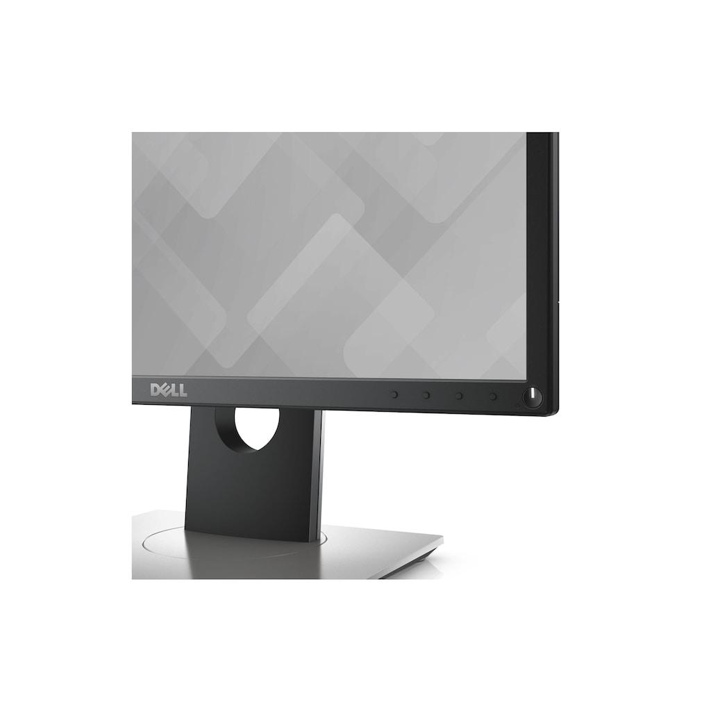 Dell LCD-Monitor »P2018H«