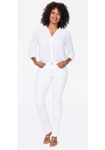 NYDJ Sheri Slim »in Premium Denim« kaufen