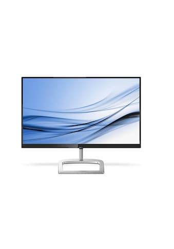 Monitor, Philips, »276E9QJAB/00« kaufen