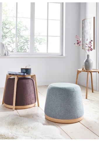 andas Couchtisch »Touf«, Sieger des andas Design Contest 2019 kaufen