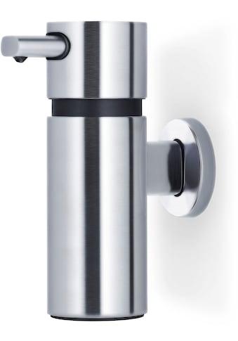 BLOMUS Seifenspender »Seifenspender -AREO- mattiert wandmontiert« kaufen
