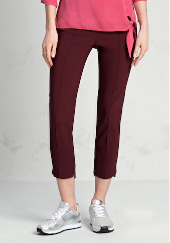 bianca Jeggings »DENVER«, in angesagter Trendfarbe kaufen