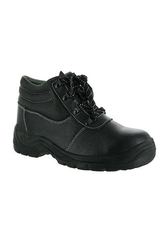Centek Arbeitsschuh »Damen Sicherheitsschuhe / Sicherheitsstiefel FS330« kaufen