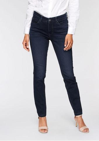 MAC Skinny-fit-Jeans »Dream Skinny Sylvie Meis«, Skinny-Fit MAC -Jeans mit Sylvie Meis kaufen