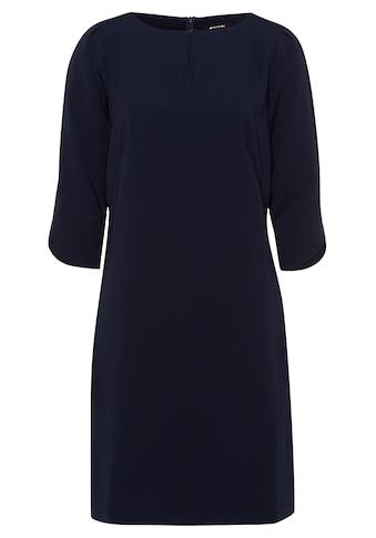 MORE&MORE Feminine Dress Active kaufen