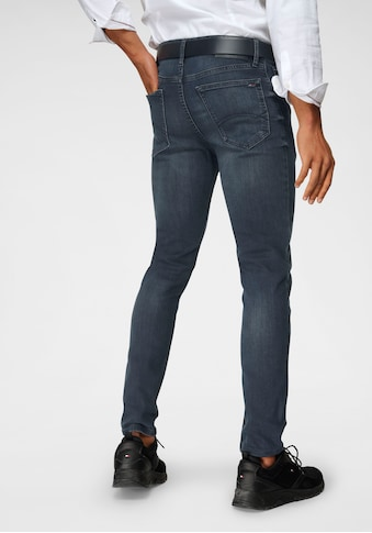 TOMMY JEANS Skinny - fit - Jeans »SKINNY SIMON« kaufen