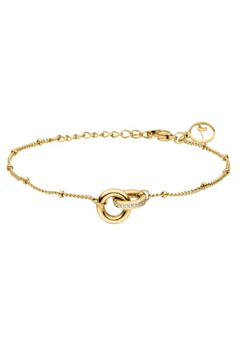 Tamaris Armband »Emily, TJ225« kaufen