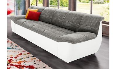 DOMO collection 3-Sitzer »Splash« kaufen