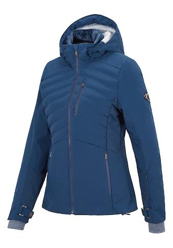 Ziener Skijacke »TAMINE« kaufen
