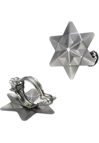 Liedeco Dekoklammer »Orbit«, für Gardinen, Vorhänge kaufen