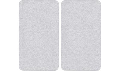 """WENKO Herd - Abdeckplatte """"Universal"""", Glas, (Set) kaufen"""