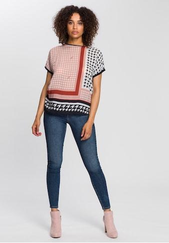 GERRY WEBER Blusenshirt kaufen