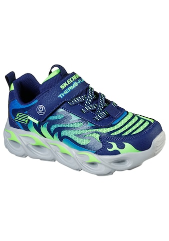Skechers Kids Sneaker »THERMO - FLASH« kaufen