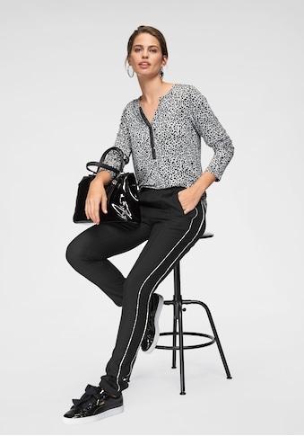Laura Scott Anzughose kaufen