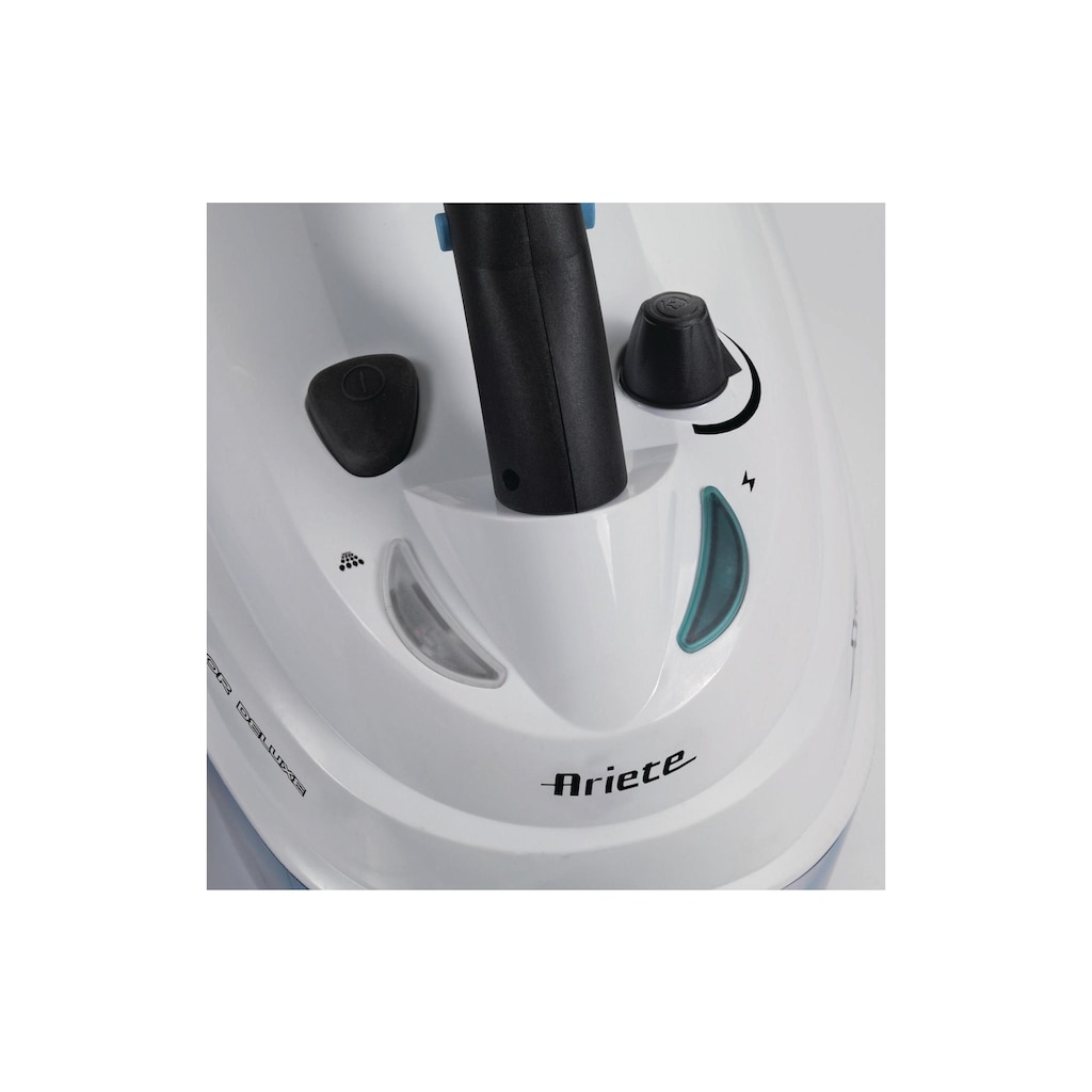 Ariete Dampfreiniger »Xvapor Deluxe ARI-4146«