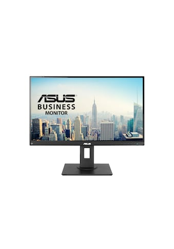 Monitor, Asus, »BE27AQLB« kaufen