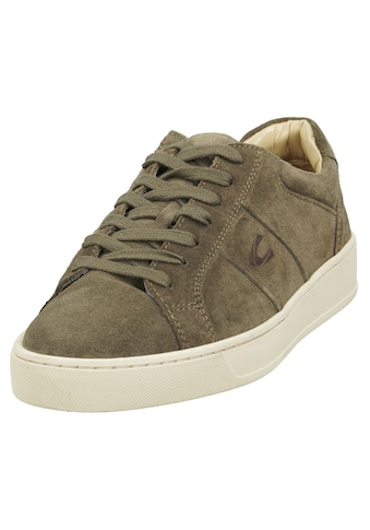 camel active Sneaker »CLOUD«, mit dezenter Logoprägung kaufen