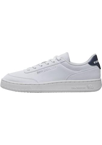 New Balance Sneaker »C TALY« kaufen