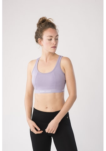 SUPER.NATURAL Funktionstop »W YOGA BUSTIER« kaufen