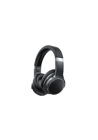 Wireless Over - Ear - Kopfhörer, FiiO, »EH3 NC Schwarz« kaufen