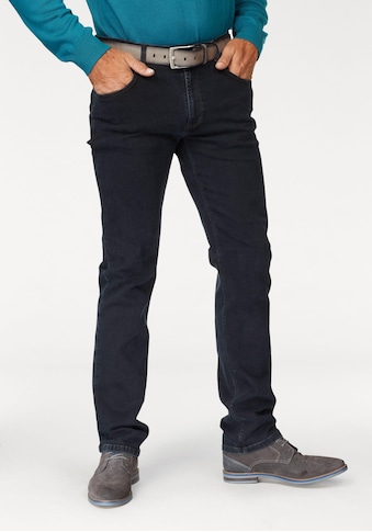 Pioneer Authentic Jeans Stretch-Jeans »Rando«, Megaflex kaufen