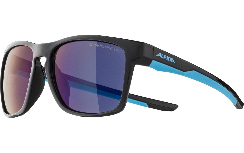 Image of Alpina Sports Sonnenbrille »FLEXXY COOL KIDS I«