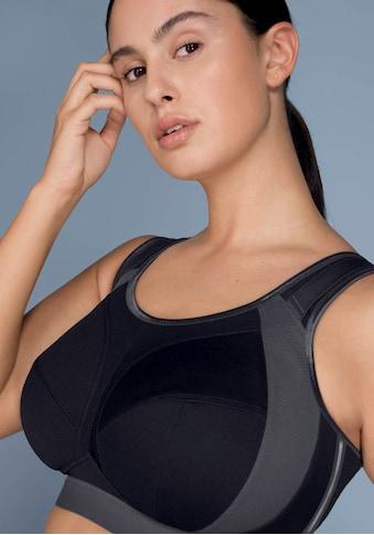 Anita Active Sport - BH »Extreme Control Plus« kaufen