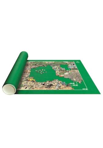 Jumbo Puzzlematte kaufen
