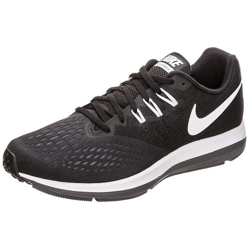 Nike Laufschuh  ;Winflo 4  online kaufen | | | Gutes Preis-Leistungs-Verh?ltnis, es lohnt sich 6cef2f