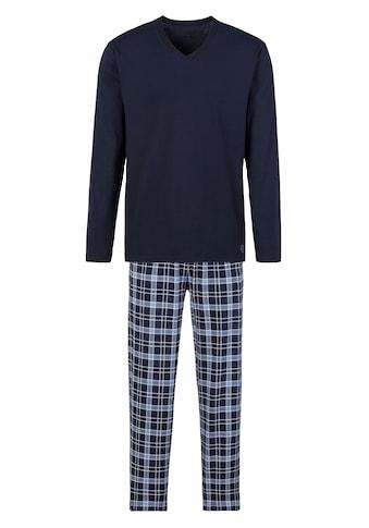 s.Oliver Bodywear Pyjama kaufen