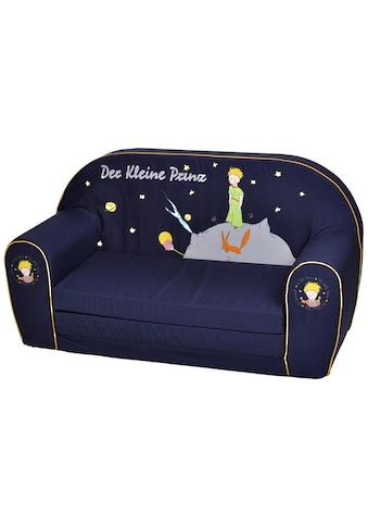 Knorrtoys® Sofa »Der kleine Prinz«, für Kinder kaufen