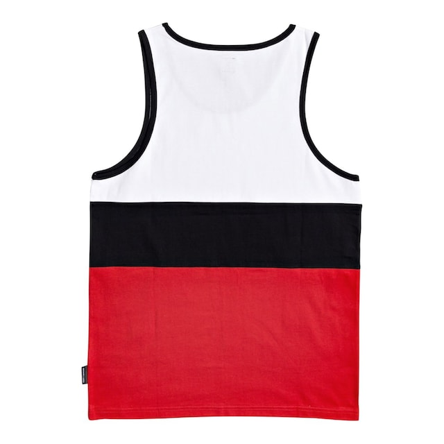 DC Shoes Tanktop »Glenferrie«