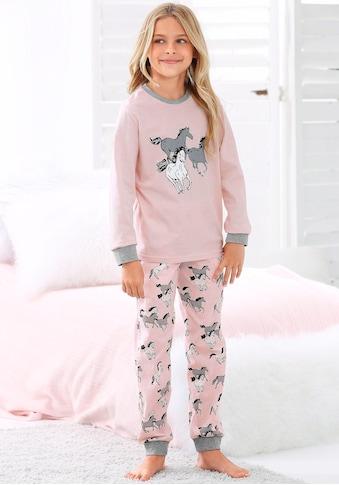 petite fleur Pyjama kaufen