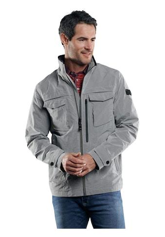 Engbers Formstabile Jacke kaufen