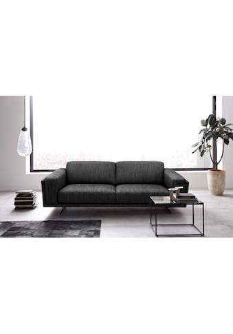 Places of Style 3 - Sitzer »Randen« kaufen