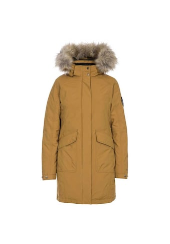 Trespass Daunenjacke »Damen Bettany DLX« kaufen