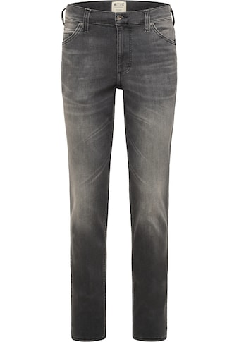 MUSTANG Jeans Hose kaufen