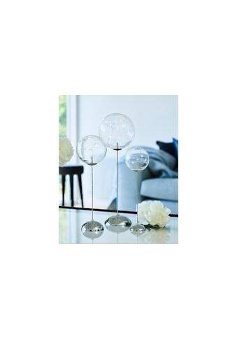 LED Dekolicht, Sirius, »Trio Magnum Pure Gross, Transparent« kaufen