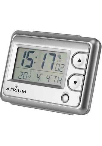 Atrium Funkwecker »A720 - 19« kaufen