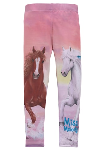 Miss Melody Leggings kaufen